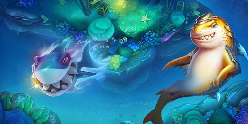 Judi Tembak Ikan Online Mudah Dimainkan